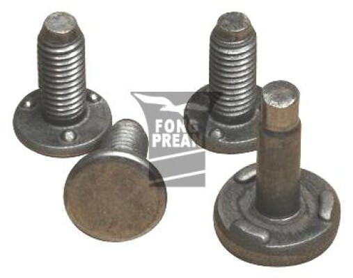 Automotive Screws,Welding Studs,Thread Forming Screws,Tapping Screws,PT Screws